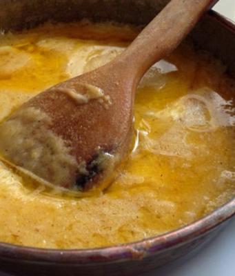 İlknur Hanım Karadeniz Mutfağı Ataşehir