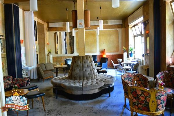 wohnzimmer berlin by wohnzimmer berlin de en huzurlu kafe neresidir gurmex - Wohnzimmer Berlin