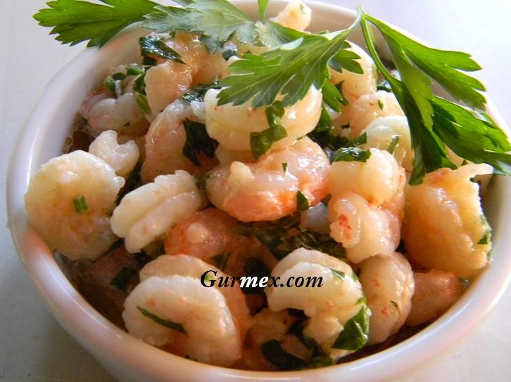 karides-salatasi-gurmex