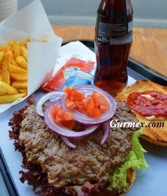 Burger Treff