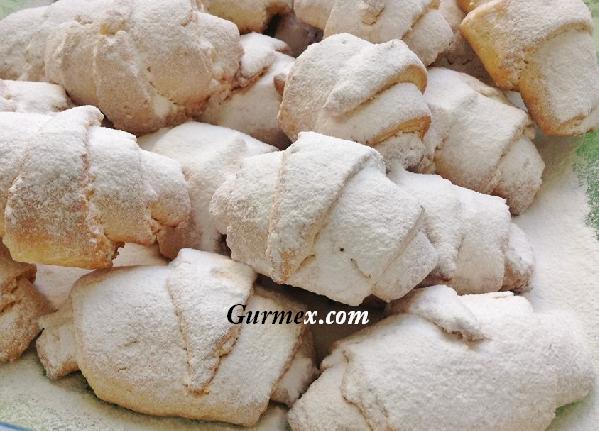 elmali-kurabiye-tarifi-gurmex