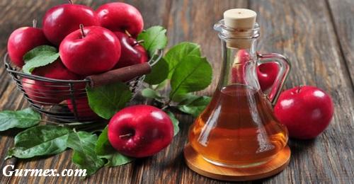 elma-sirkesi-sivilcelere-iyi-gelir