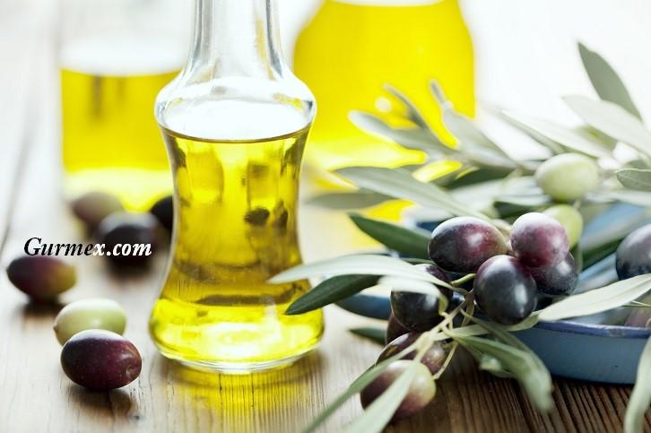 Bursa yemekleri lezzetleri, Bursa zeytin zeytinyağı, Gemlik orhangazi zeytini, zeytinyağları,Bursadan ne alınır blog