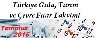 2015-gida-fuarlari-temmuz-banner