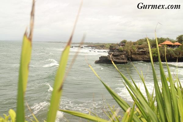 bali-adasi-resimleri
