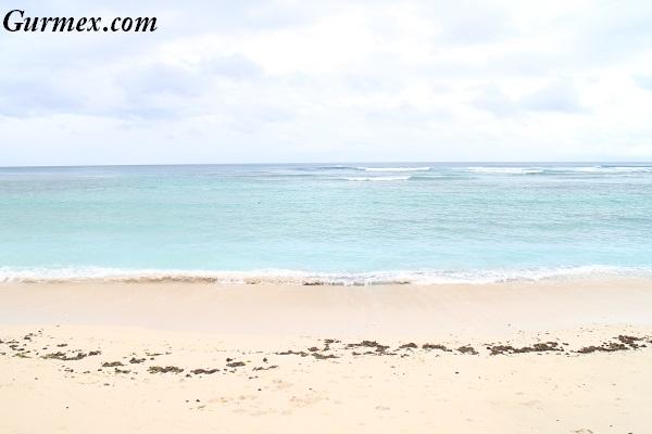 bali-adasi-sahilleri