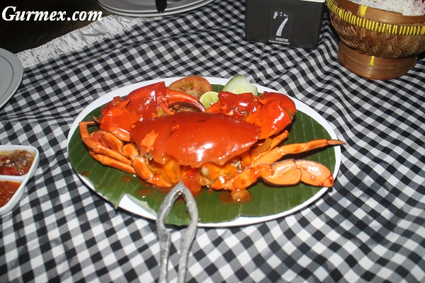 bali-adasi-yemekleri