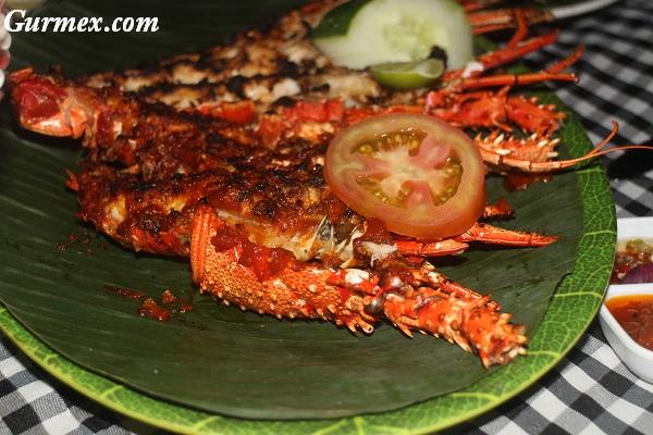 bali-adasi-yoresel-yemekler