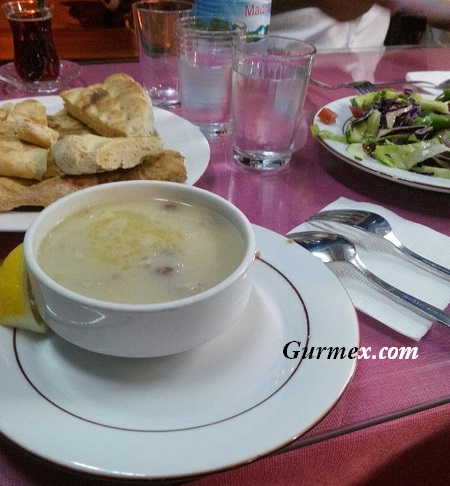 gar-lokantasi-fethiye-tavuksuyu-corba
