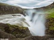 İzlanda Gezi Yazısı
