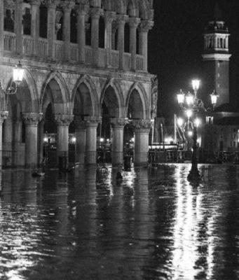 Venedik Gezi fotoğrafları