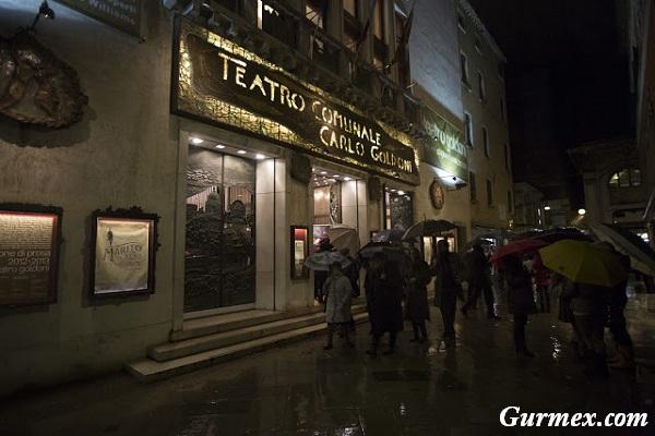 Venedik Gezi blog,venedik-caddeleri