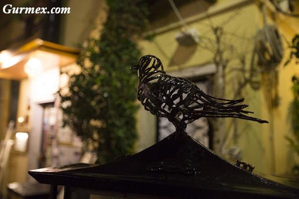 Venedik Gezi resimler,venedik-gece-hayati