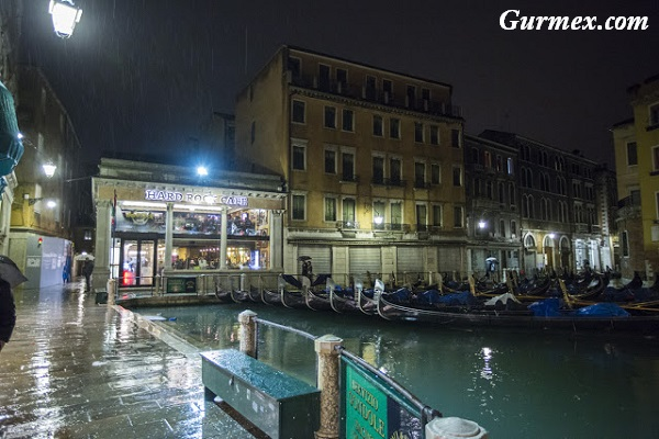 Venedik Gezi,venedik-gezilecek-yerler
