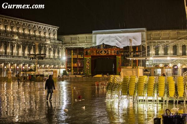 Venedik Gezi resimleri,venedik-karnavali-nasil-gidilir