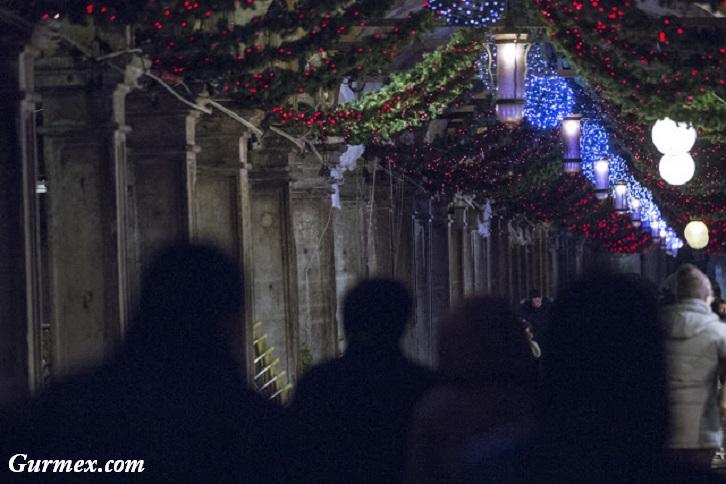 Venedik Gezi albüm,venedik-karnavali-ne-zaman