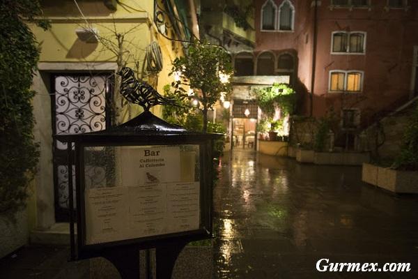 Venedik Gezi,venedik-resimleri