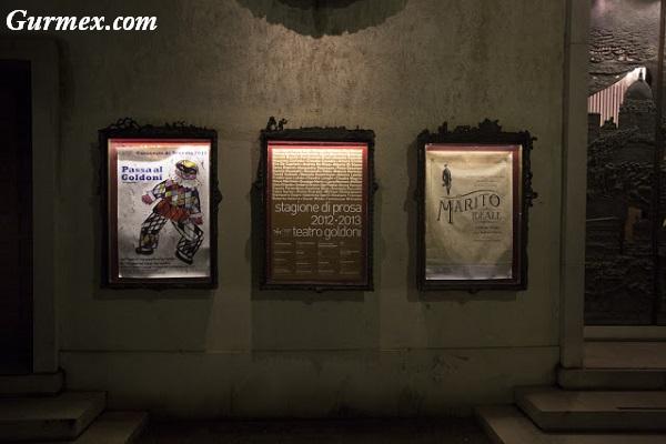 Venedik Gezi fotoğraf albümü,venedik-turu