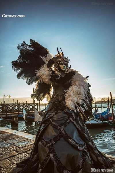 Venedik Karnavalı ne zaman yapılır