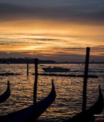 Venedik Karnavalı ne zaman yapılır 2019