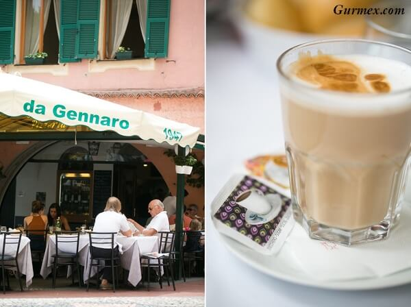 Santa-Margherita-italya-ne-icilir-nerede-icilir-cafe-restoran-yemek-kulturu Portofino