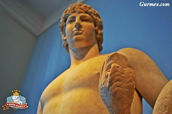 Berlin Müzeler adası,muzeler-adasi-berlin-nasil-gidilir