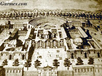 Kocaeli tarihi nikomedya