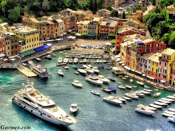 Portofino gezi-yazilari-blog-seyahat-yorumlari