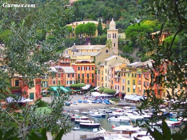 portofino-seyahat-rehberi-gezilecek-yerler-yat-limani