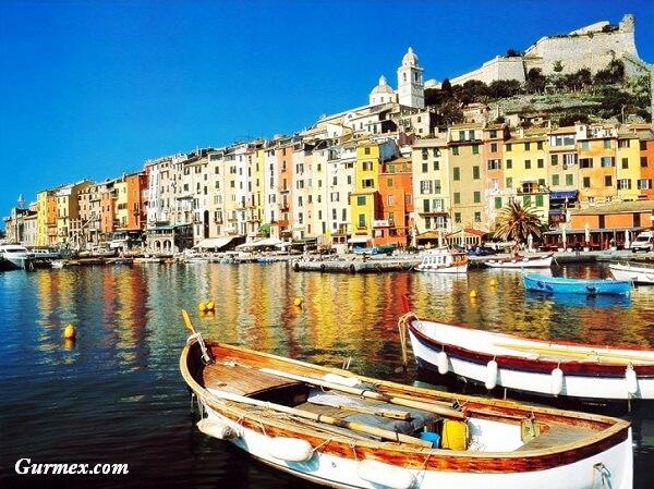 Portofino ne yenir santa-margherita-italya-nerede-nasil-gidilir-ne-yenir-gezilecek-yerler