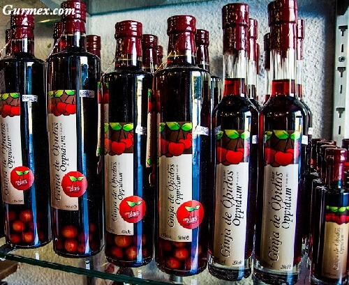 Lizbon şarap nerede içilir