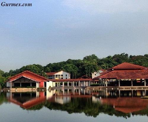 discovery-centre-singapur-gezi-rehberi-gece-hayati-nasildir
