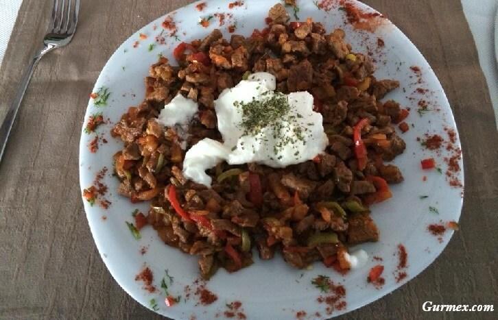 erzincan-in-en-iyi-mutfagi-lezzetli-manzarali-pahali-luks-restoranlari-yemek-gurme-mekan-rehberi
