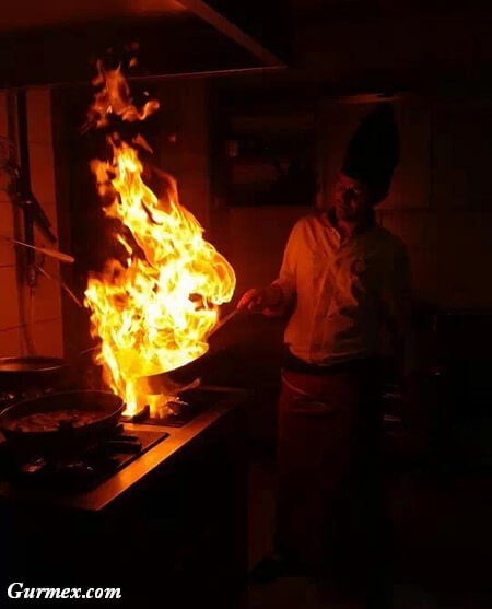 erzincan-in-profesyonel-ascilari-luks-kaliteli-restaurant-mekanlar-restoranlar