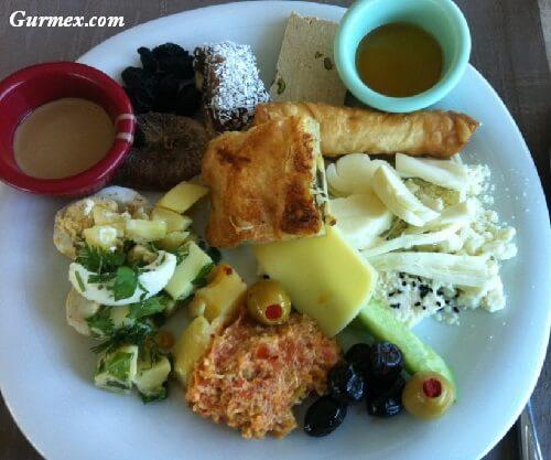 erzincan-lezzet-duraklari-kahvalti-rehberi-en-iyiler-restoranlar