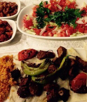Erzincan Ne Yenir Içilir Gurme Gezi Rehberi Gurmexcom