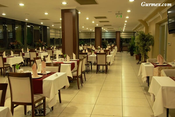 grand-simay-restoran-erzincan-restaurant-dunya-mutfagi-zengin-menu