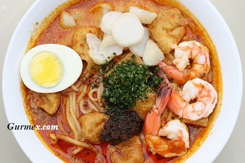 laksa-singapur-mutfagi-lezzet-turu-rehberi-nerede-yenir