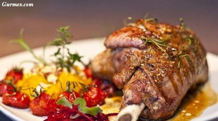 Malatya Mutfağı: Yöresel Malatya Yemekleri, Tatlılar ve Lezzetler