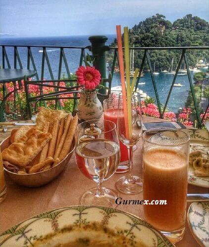 portofino-kahvalti-nerede-yenir-yemek-fiyatlari