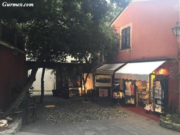 Portofino ne-alinir-magazalar-alisveris-mekanlari-markalar