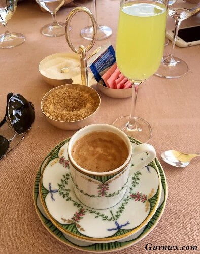 Portofino yeme icme-gurme-mekanlar-restoran-gezi-rehberi