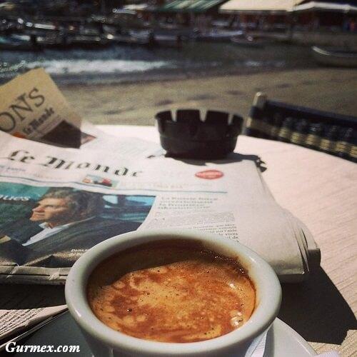 Portofino yemek-kahve-restoran-cafe