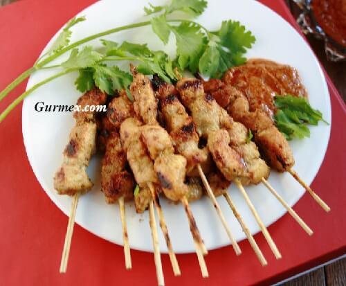 satay-singapur-yemekleri-nerede-yenir-nasildir