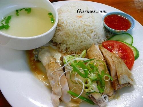 singapur-chicken-rice-tavuklu-pilav-nerede-yenir-gurmeler