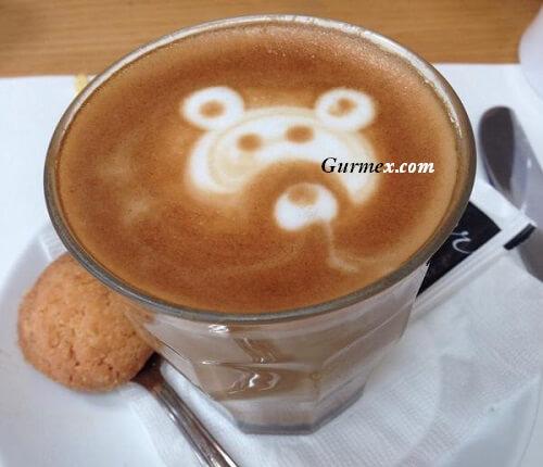 singapur-da-ne-icilir-nerede-icilir-kahve-mekanlari-duraklari