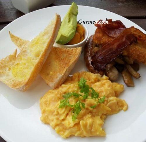 Singapur'da kahvalti-kulturu-kahvalti-mekanlari-gurme