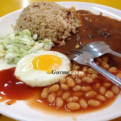 Singapur'da yeme içme singapur-yemekleri-lezzetleri-mekanlari-gurme-yazilari