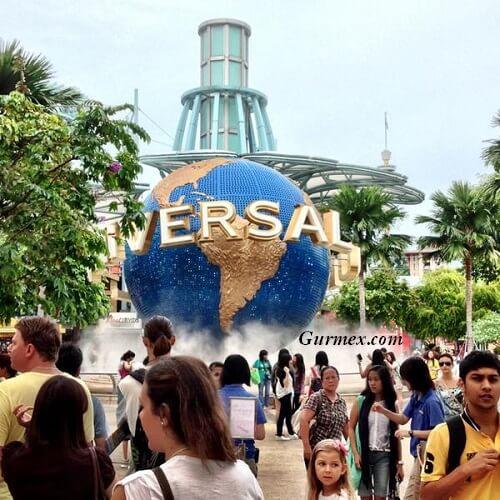 Singapur'da gezi yazıları universal-film-studyolari-giris-ucreti-seyahat-rehberi