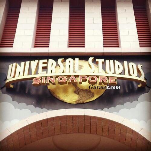Singapur'da universal-film-studyolari-singapur-nerede-nasil-gidilir